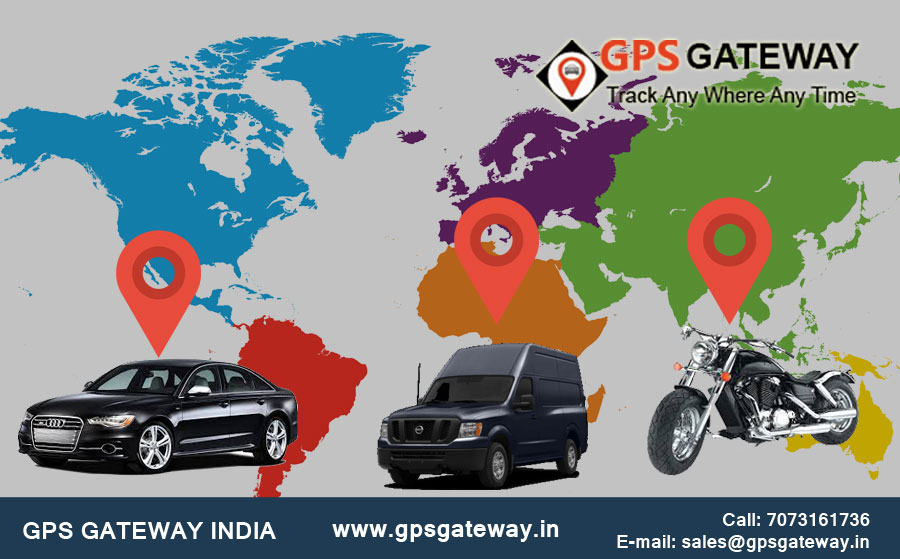 gps vehicle tracking system in Sirsa, gps tracking device in Sirsa, car tracking device in Sirsa, GPS Tracking company Sirsa, GPS Tracker Sirsa, GPS tracking system Sirsa