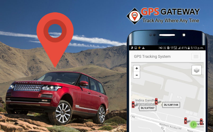 gps vehicle tracking system in Nagpur @3000/- only Call