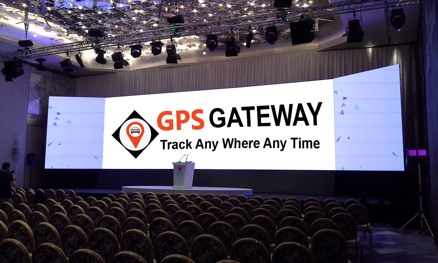 gps vehicle tracking system in Indore , gps tracking device in Indore,  car tracking device in Indore, GPS Tracking company Indore, GPS Tracker Indore, GPS tracking system Indore