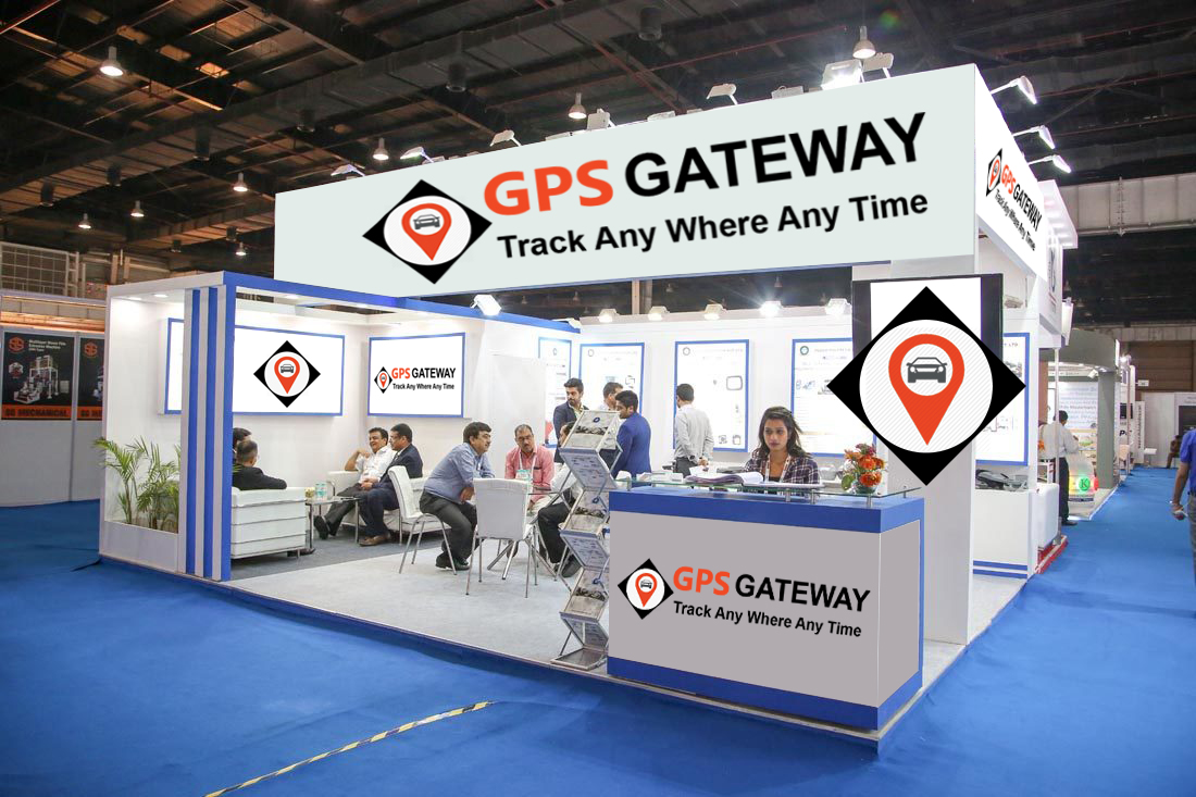 GPS tracking device India ,  car tracking device in India , gps tracking device india price