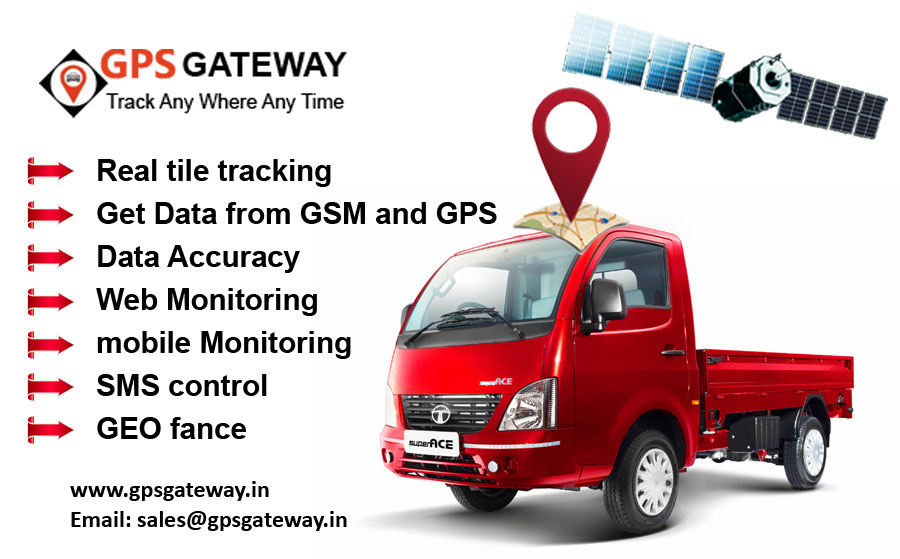 gps vehicle tracking system in Thane, gps tracking device in Thane, car tracking device in Thane, GPS Tracking company Thane, GPS Tracker Thane, GPS tracking system Thane