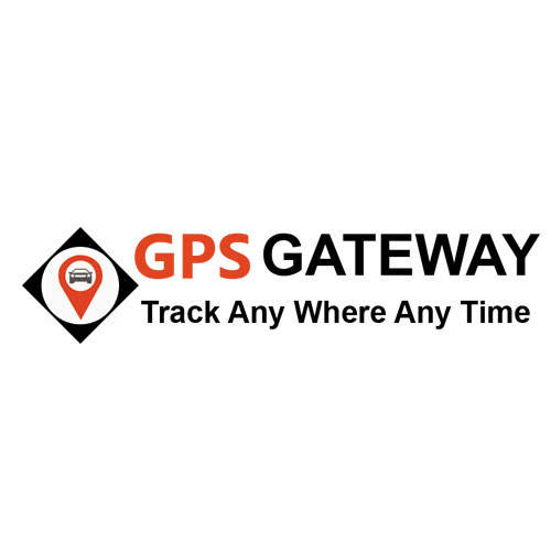 GPS Software, GPS software india, GPS Tracking software, GPS Tracking software india,  white level GPS Tracking software, GPS Tracking software development, GPS Tracking software api
