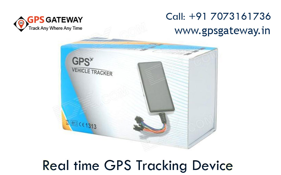 best GPS tracker in India, Best GPS tracker for car, GPS tracker for car,  car tracking system, car tracking device in India, car tracking device online, car tracking device price