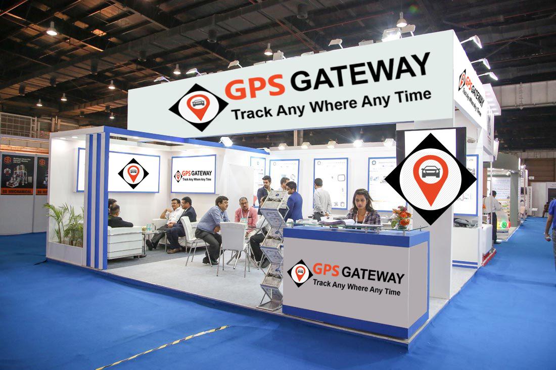 Auto GPS tracker,  auto gps ,  best buy auto gps cheap,  Auto GPS, auto gps tracking, auto gps systems, auto gps for sale, auto gps devices