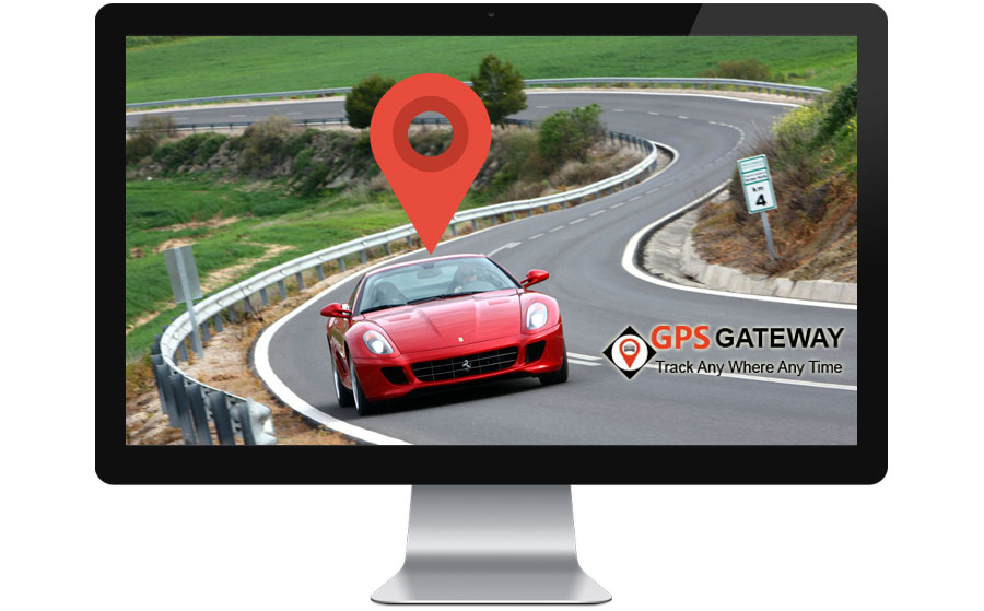 Car tracking system,  car tracking device in india, car tracking device online, car tracking device price, car tracking device, the best car tracking device, car tracking device bmw, car tracking device cost, car tracking device for sale