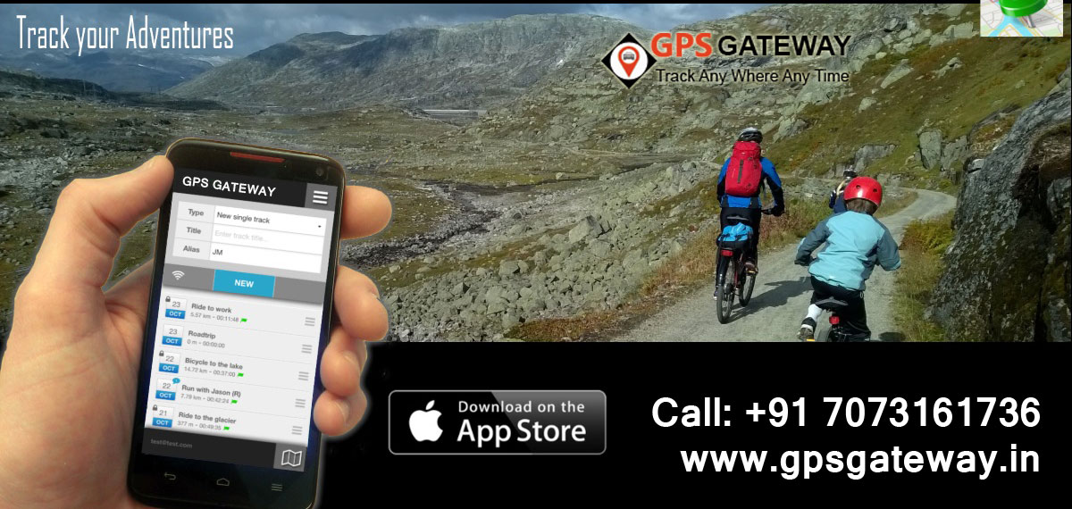 GPS device for car, GPS tracker for car,  car tracking system, car tracking device in India, car tracking device online, car tracking device price