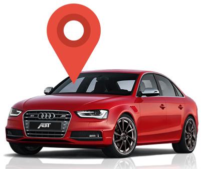 gps vehicle tracking system in Lucknow , gps tracking device in lucknow,  car tracking device in Lucknow, GPS Tracking company Lucknow