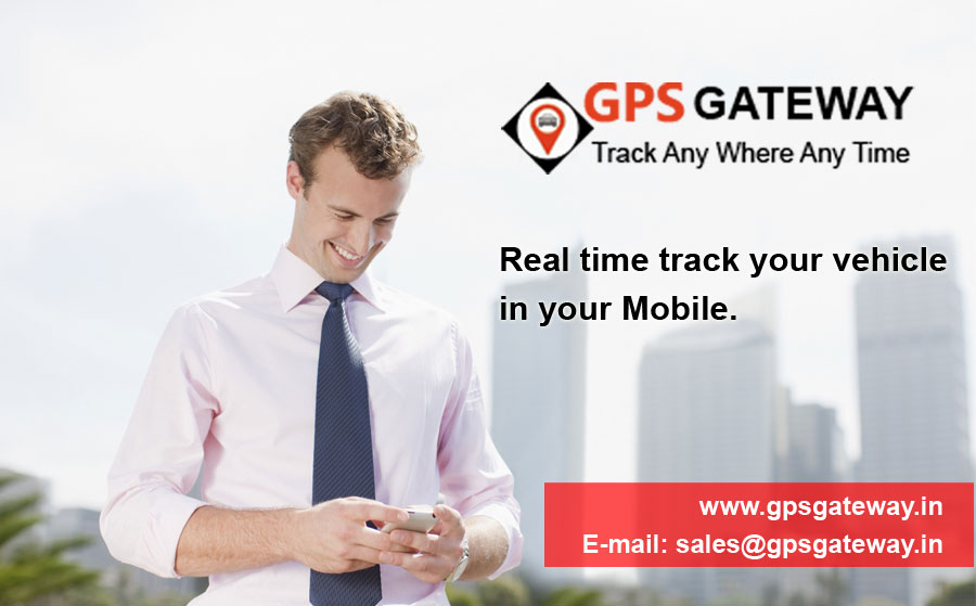 gps vehicle tracking system in Chandigarh, gps tracking device in Chandigarh, car tracking device in Chandigarh, GPS Tracking company Chandigarh, GPS Tracker Chandigarh, GPS tracking system Chandigarh