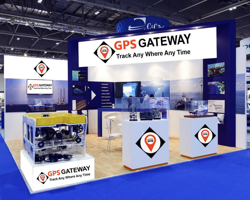 gps vehicle tracking system in Ballabhgarh, gps tracking device in Ballabhgarh, car tracking device in Ballabhgarh, GPS Tracking company Ballabhgarh, GPS Tracker Ballabhgarh, GPS tracking system Ballabhgarh