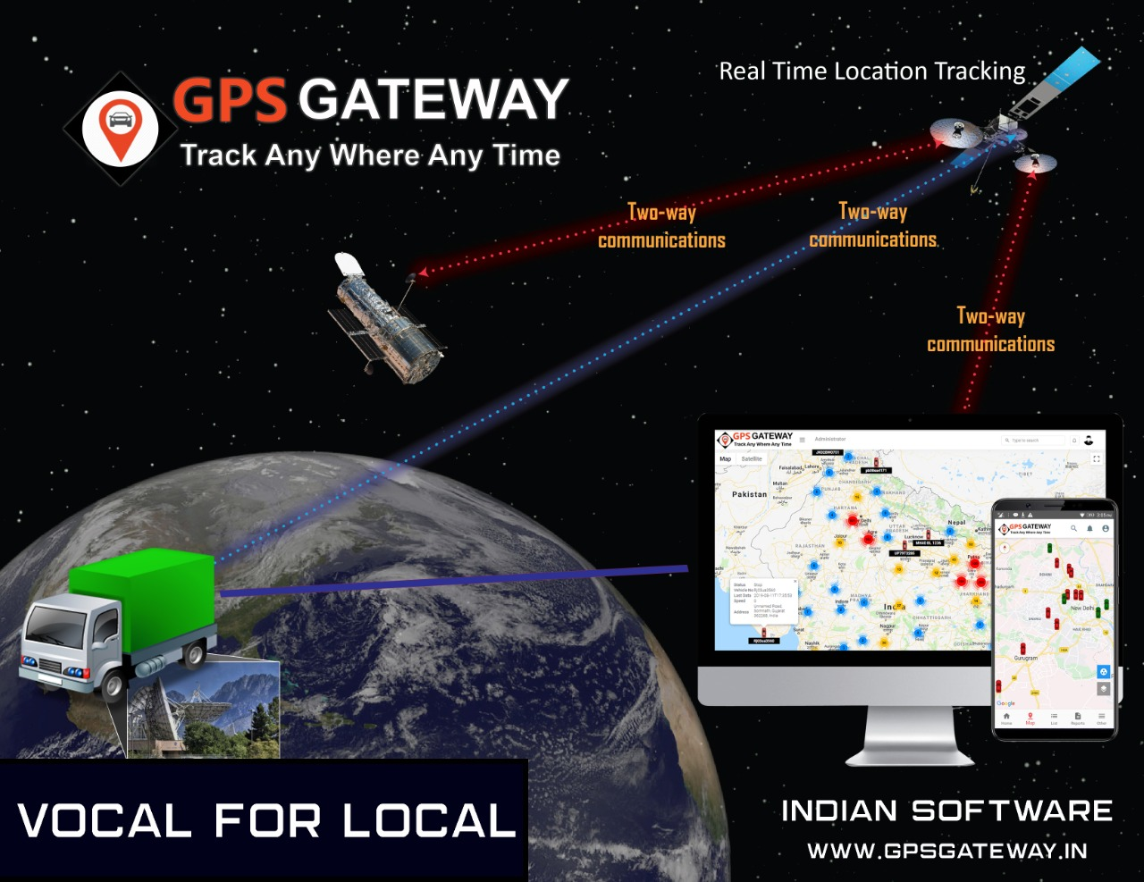 GPS Tracking Software Php Open Source, Real Time GPS Tracking Software Php Open Source location tracking, GPS Tracking Software Php Open Source tracker,GPS Tracking Software Php Open Source Live app